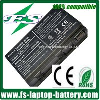 Replacement laptop battery charging circuit for Toshiba PA3395U-1BRS M30X-104 M35X-S1611 PA3421U-1BRS Li-ion battery