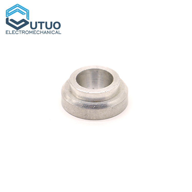 Good Quality Oem Broaching Tool Product Machining <strong>Service</strong>