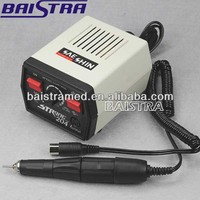 South Korea 35000rpm dental Strong 204 Micromotor with Handpiece 102L