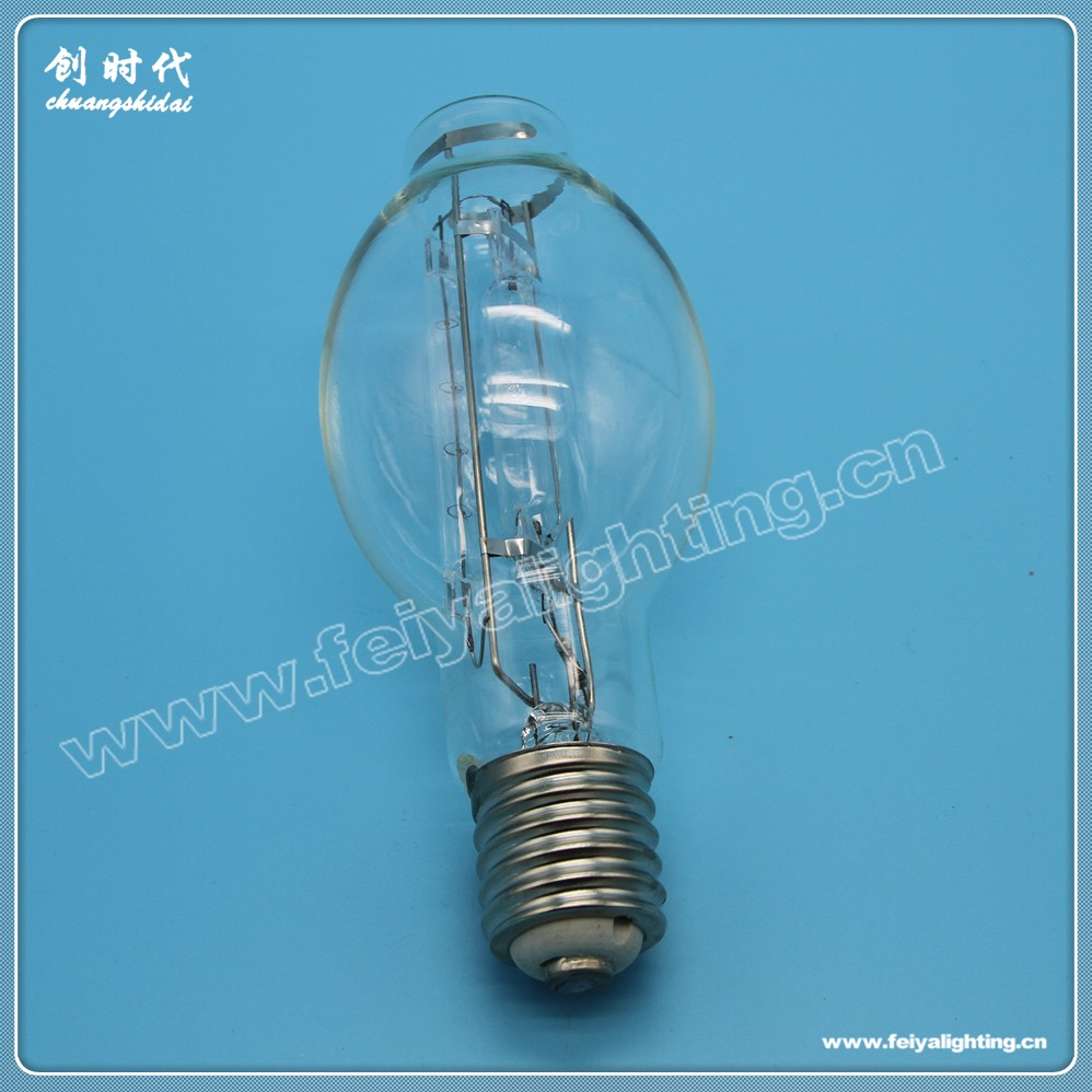 Cheap Bt400w Self Ballast Metal Halide Lamp Price