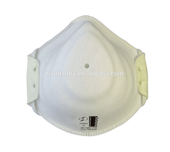 p2 respirator mask