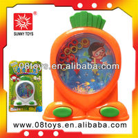 Fun water games toy ring toss water game toys