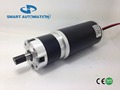 63zyt High Torque Dc Planetary Gear Motor, 12V 24V upto 30Nm