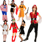 MCW-0005 China good price party carnival costume