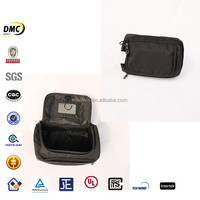 DMC-1101 travel cosmetic bag fashion travel cosmetic bag pretty travel cosmetic bag