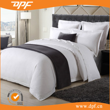 China alibaba famous brand dubai cotton duvet cover with comforter