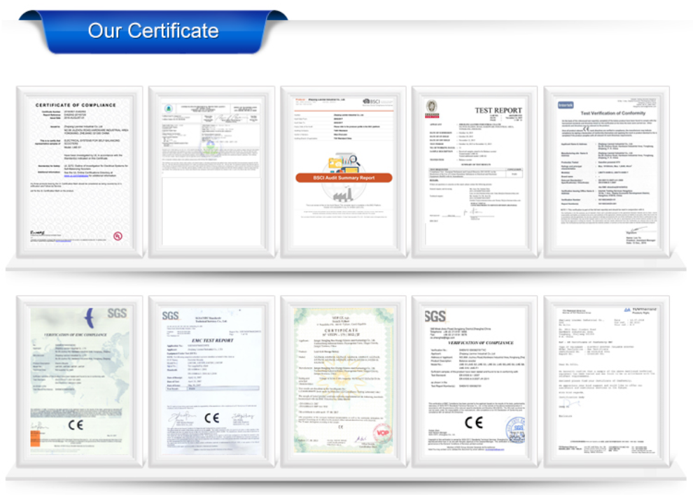 our certificate.png