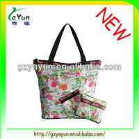 foldable bag, nonwoven shopping bag,big bag