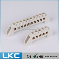 LKC HC-018 Auto Connector Terminal Block
