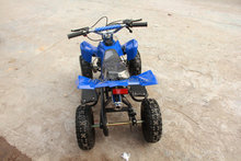 Used ATV for Sale/49CC Mini Quad Bike for Kids