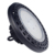 Meanwell driver UFO 200w warehouse replacement industrial lighting ufo led high bay