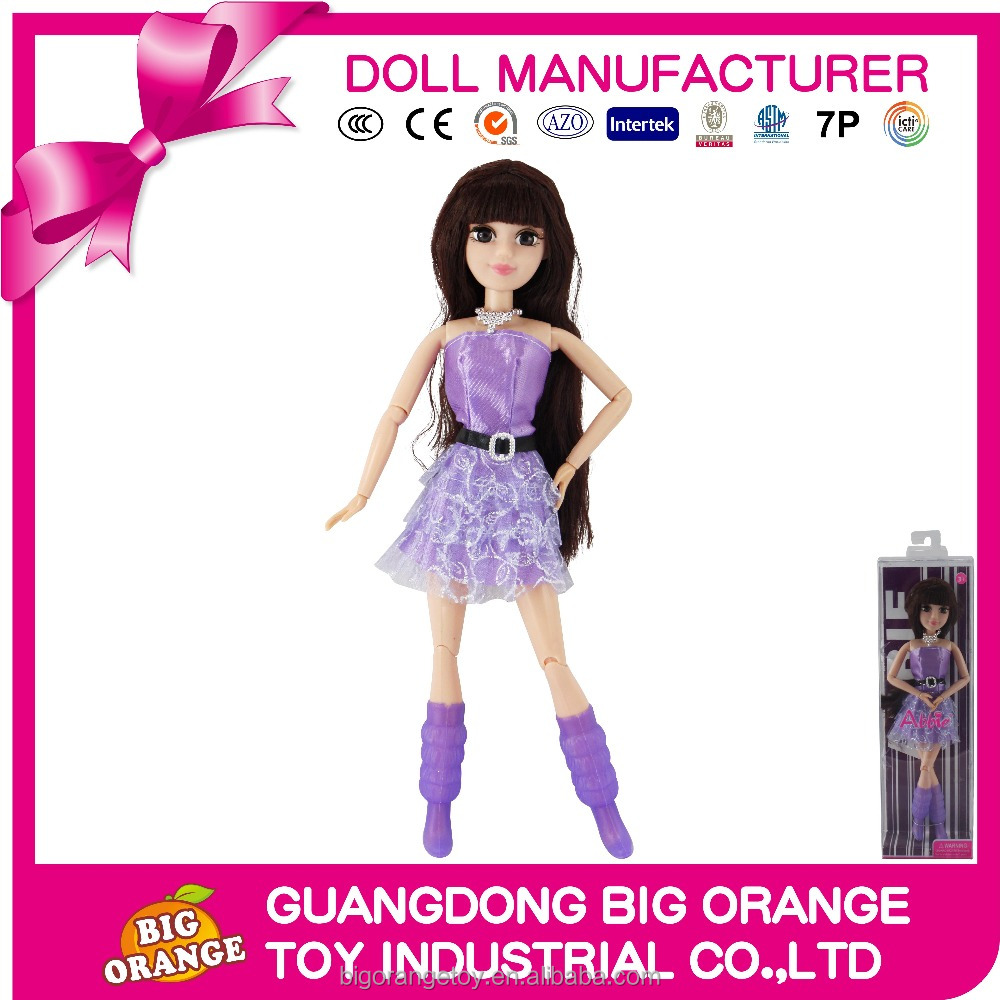 11.5 Inch Hot <strong>Doll</strong> American Girl <strong>Doll</strong> For Girls