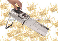 Stainless Steel Manual tornado potato cutter