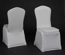 Wholesale Spandex Wedding Chair Cover
