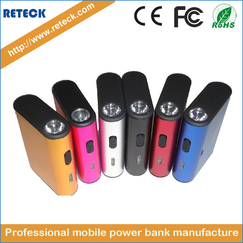 new product top selling china factory manual for portable mobile phone charger 5600mah,promotional cheapest power bank 5600mah