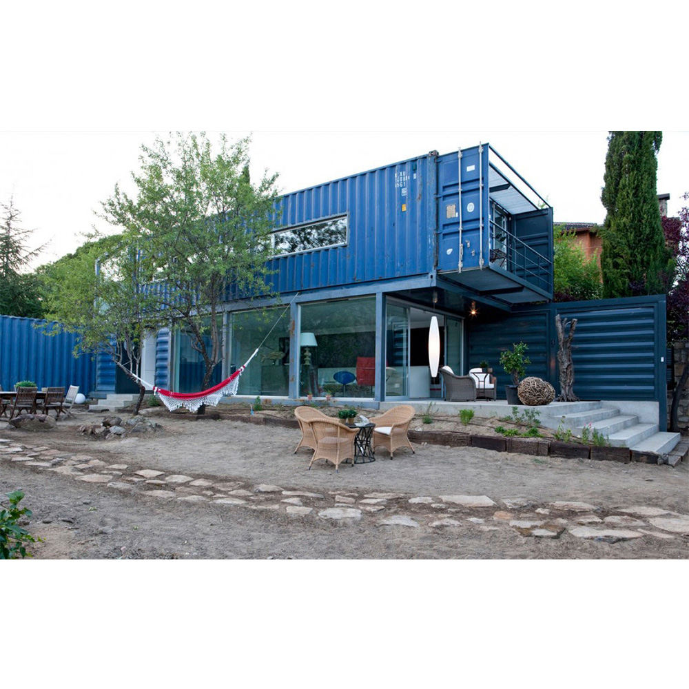 High strength container house shipping containers for sale ensenada mexico