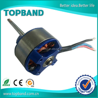 24v brushless outrunner chinese electric motors for bike