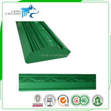 Hot selling Models for Making 3D Gypsum Cornice Molding