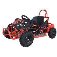 factory1000w electric kids go karts for sale