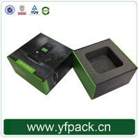 Alibaba China Factory Price Promotional Mobile Phones Accessories Packaging Box