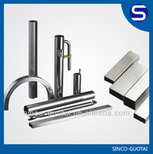 curved stainless steel pipe for sanitary,low price curved stainless steel pipe,curved stainless steel pipe factory