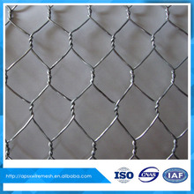 green pvc coated chicken wire mesh epoxy coated wire mesh