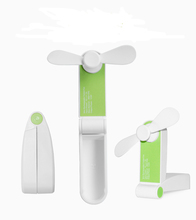 2019 Newest Design Home Appliances Rechargeable Portable Handheld USB Mini <strong>Fan</strong> Electric <strong>Fan</strong>
