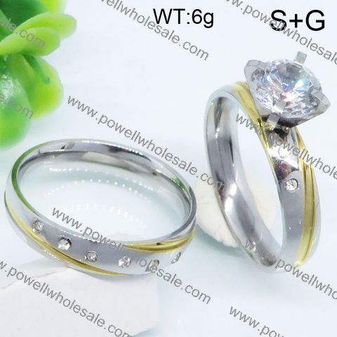 factory price fashion rings with australia crystal feet shape metal key ring