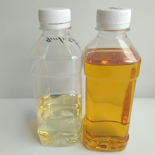 cnc cutting fluid water soluble cutting oil 13kg