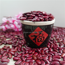 New Crop Small Red Kidney Beans from China