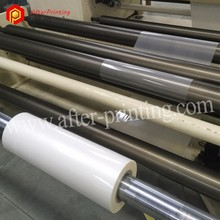 Chinese film xxxl BOPP thermal film wholesaler with low price
