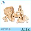 /product-gs/eco-friendly-educational-infant-s-school-wooden-toy-montessori-building-block-60242696598.html