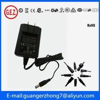 13v 2500 ac power adapterspeaker