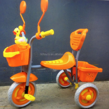 wholesale baby tricycle hot selling baby bicycle 3 wheels cheap tricycle for kids