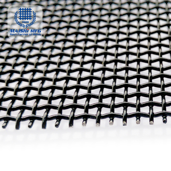 9 mesh stainless steel wire mesh window screen