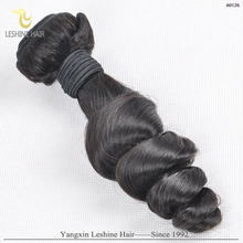 Free Provide And Design Private Label No Smell No Shed Wet And Wavy Indian Remy Hair Weave