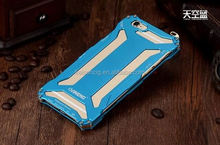 2015 Promotion new product Phone Case mobile phone case for asus zenfone 4.5/t00q