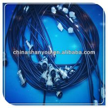 china OEM electrodomesticos wiring harness
