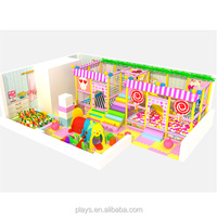 simple clean indoor playground equipment china, 2014 indoor playground, indoor playground equipment prices