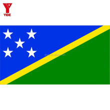 Solomon Islands Flags Cheap Price And All Country Logo National Flags