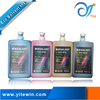 1000ml Compatible Galaxy DX4 DX5 DX7