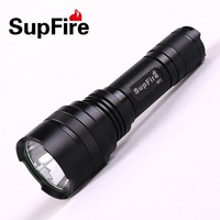 police flashlight /emergency flashlight /rechargeable flashlight