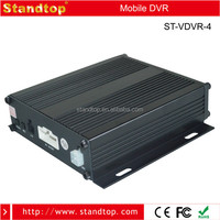 gps tracker sd card digital video recorder car mobile dvr
