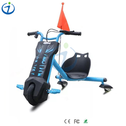 Hot selling Brand new New design high quality smart three wheel vehicle sale