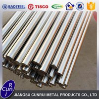 Stainless Steel Bar other manufacture 304 stainless steel unequal angle bar