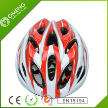 2016 High Quality Bell Motorcycle Helmets Top Sale