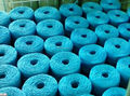 Eco friendly Fruit Jute packing twine