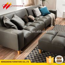 l shaped fabric sofas l shape sofa with recliners