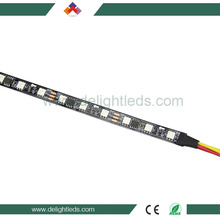High quality highlight SMD 5050 ,WS2811 Digital LED Strip-60leds flexible led strip