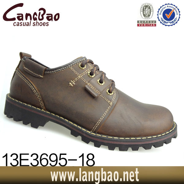 mens flat sole shoes mens 2013 hot men online selling shoes drop shipping